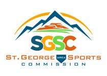 St. George Area Sports Commission