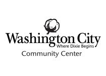 Washington City